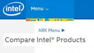 เปรียบเทียบ Intel Pro 1000 PT Dual และ MT Dual | BeCoolTech