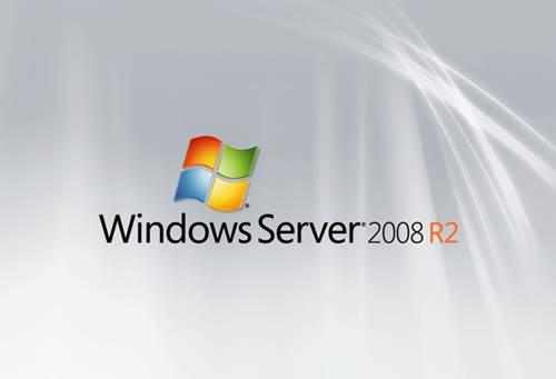 Windows Server 2008 R2 ใช้ Intel LAN Card รุ่นไหนได้บ้าง