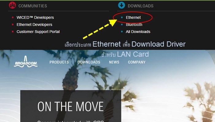 Broadcom Driver Download New Version 2015